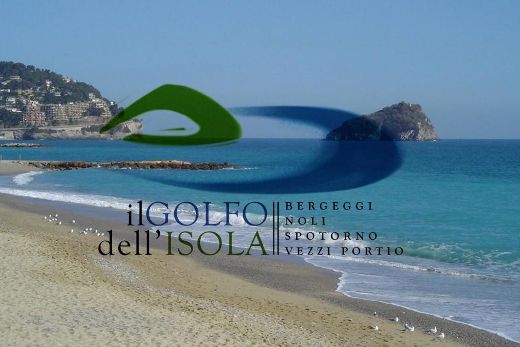 Il_Golfo_dell_isola-1024x683