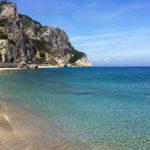 Spiaggia-del-Malpasso