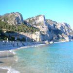 beach_Baia-dei-Saraceni--hotel-giongo-spotorno