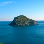 bergeggi-spiaggia-liguria-spotorno-hotel-giongo
