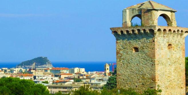 hotel-spotorno-mare-liguria-centro-storico