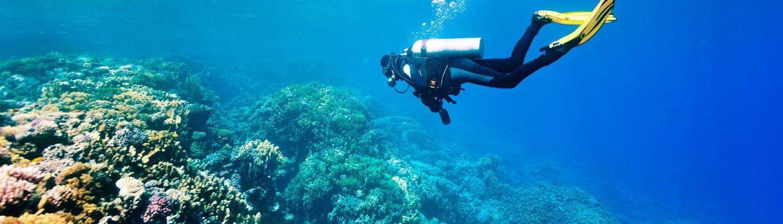 maui-scuba-diving-2-1500x430