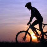 spotorno-biking-hotel-giongo